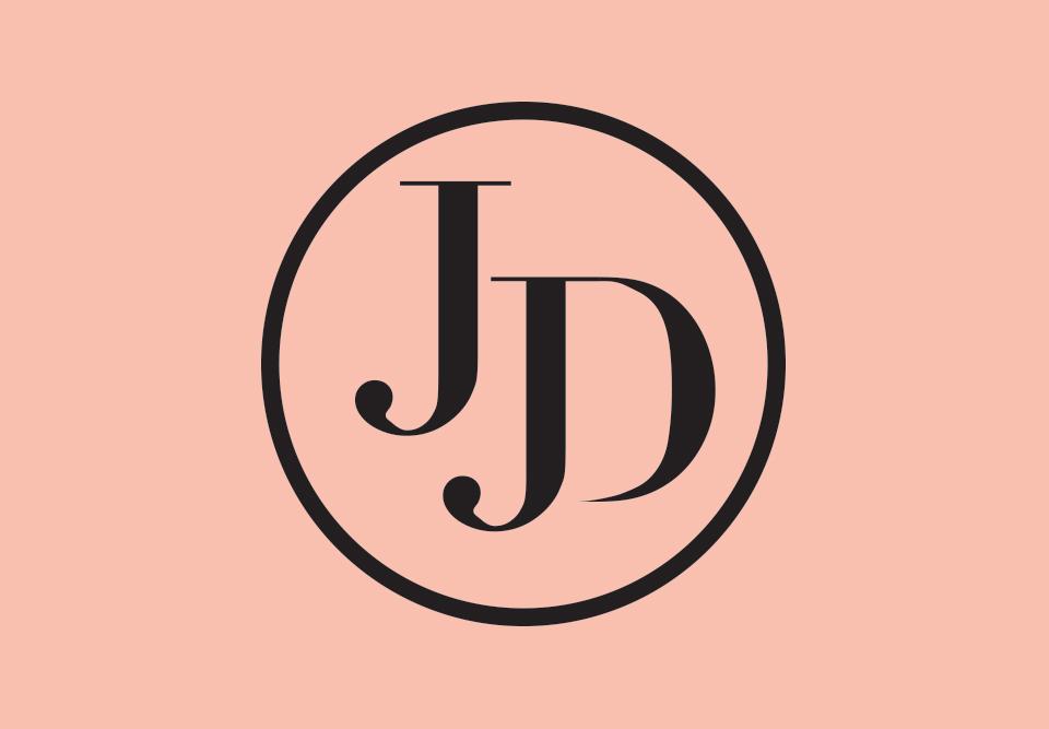 JJDesign